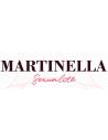 MARTINELLA