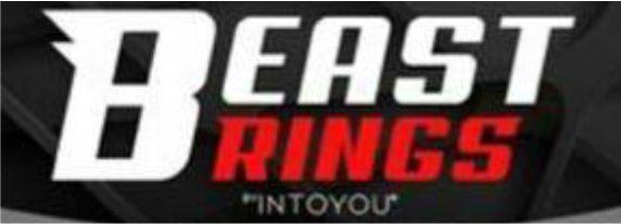 BEAST RINGS